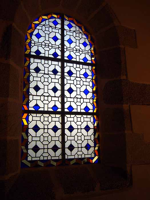 interieur_chapelle4