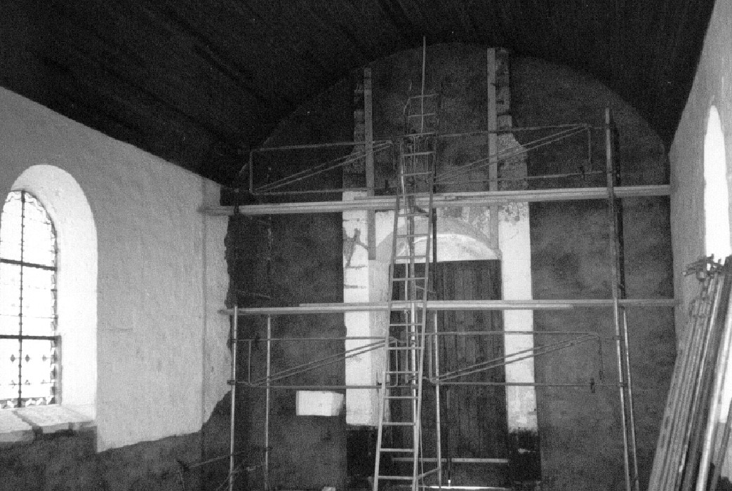renovation_chapelle10