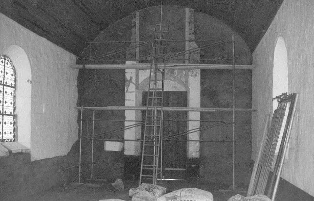 renovation_chapelle12