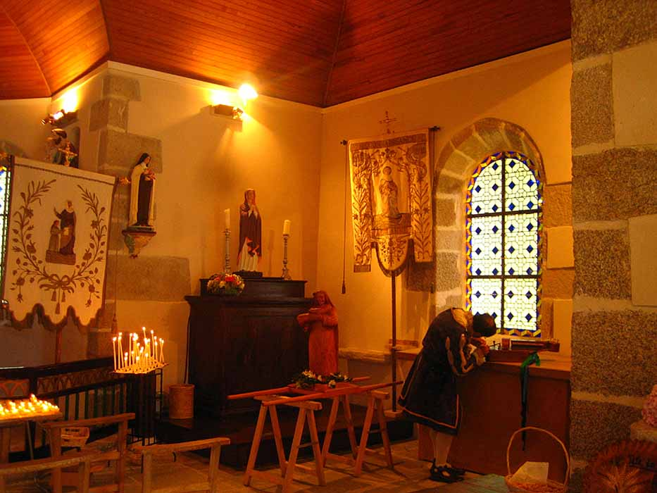 interieur_chapelle2