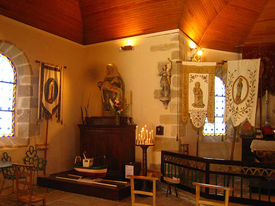 interieur_chapelle3